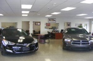 retail ohio statewide development corporationohio On miracle motor mart columbus oh